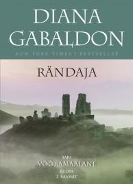 Diana-Gabaldon-Raendaja_medium