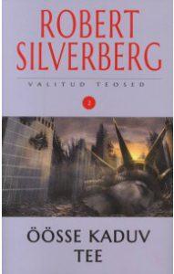 silverberg