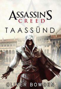 assassin-s-creed-taassünd